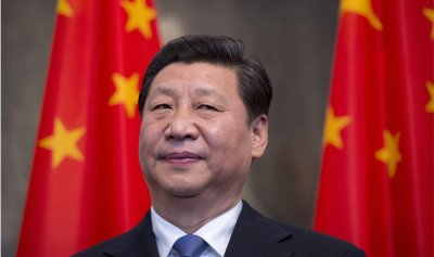 الصين… لن نسعى إلى الهيمنة