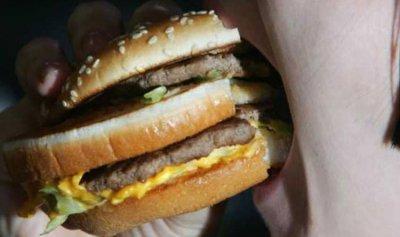 أسرع الطرق لحرق الدهون