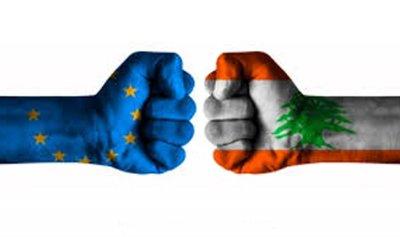 رسالة أوروبية للبنان… احذروا أيار 2019!