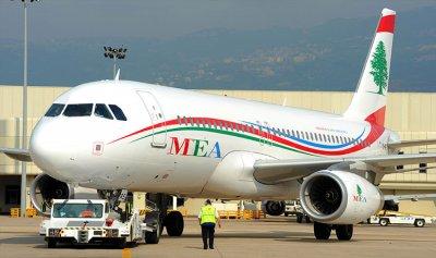 """""""مكافحة الفساد"""": للكشف عن مضمون عقد شراء طائرات لـMEA"""