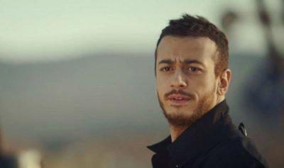 إطلاق سراح سعد المجرد