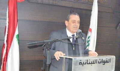 زهرا: الحل بعدم الارتهان لأي مصلحة إقليمية