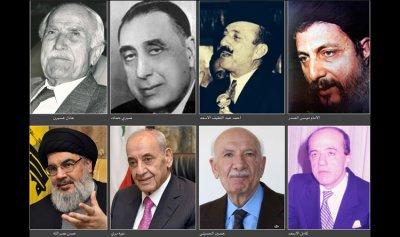 الشيعة وانتخابات 2018… التكليف غير الشرعي