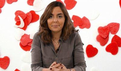 المجتمع وعلم النفس: عيد الحبّ ليس للمظاهر!