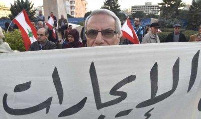 زخور ناشد الحريري عدم انشاء صندوق للمستأجرين: باب للهدر والفساد