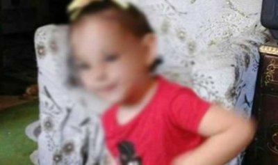 جريمة قتل طفلة تهز مصر… فشل باغتصابها فذبحها ليرميها بالصرف الصحي