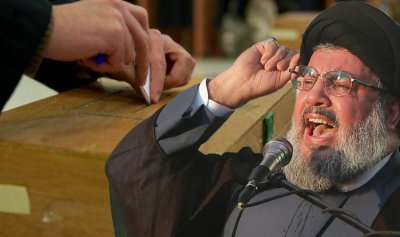 """""""حزب الله"""" مربك ومتوجس من نتائج الإنتخابات… فـ""""يتمسكن ليتمكن"""""""