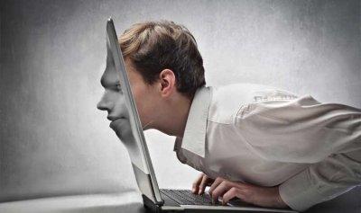 ادمان الانترنت مرض… علاجه  يتجاوز الـ1600 دولار