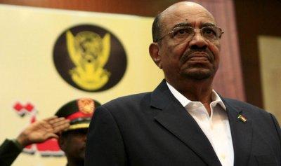 السودان يقرر الإفراج عن كافة المعتقلين السياسيين