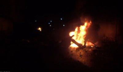 قتلى وجرحى بتفجير سيارة مفخخة في القامشلي السورية