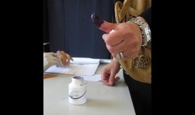 السلطة داخل إقلام الاقتراع: بين رئيس القلم والمندوب