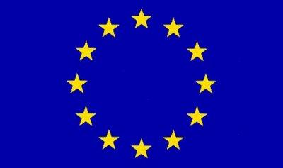 المفوض الأوروبي للسياسة الأوروبية للجوار يزور لبنان في 26 و27 الحالي