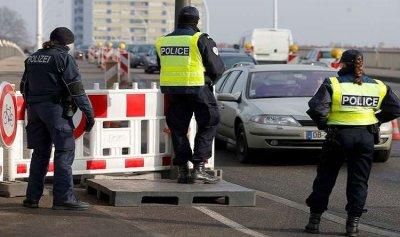 ولاية ألمانية تطالب بشرطة خاصة لحماية حدودها مع الدول المجاورة