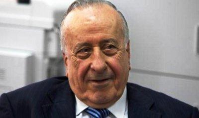 نقيب المحررين نعى حافظ محفوظ: حملت قلمك ووجعك على لبنان وناضلت من أجله في دنيا الإغتراب