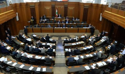 ثلث مجلس النواب طار عزوفاً واستبدالاً