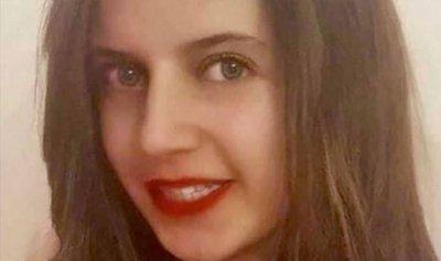 مصر تطالب بريطانيا بكافة المعلومات بشأن مقتل مريم عبد السلام