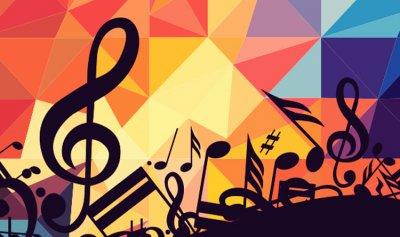 امسية موسيقية في المركز الثقافي اللبناني الألماني