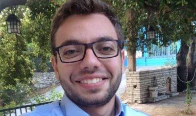 مثول المتهم بقتل حاموش امام المحكمة العسكرية والجلسة المقبلة في 26 حزيران