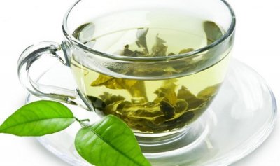 إحذروا… الشاي الأخضر خطر على الصحة