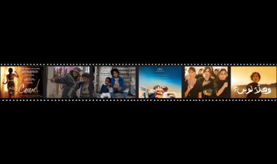 من الأوسكار الى مهرجان كان.. السينما اللبنانية تتابع انتصاراتها مع نادين لبكي