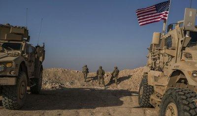 """""""المسيرة"""": خيارات الحرب والضرب في سوريا… إلتزام أميركي متجدد في مواجهة الروس والإيرانيين والنظام"""