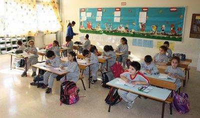 الأقساط والدرجات ومصير العام الدراسي:الإمتحان صعب والأسئلة كثيرة… تقسيط أم إضراب؟