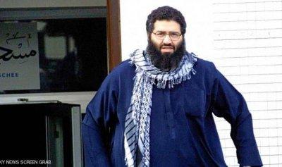 بعدما أطلق سراحه النظام السوري… إعتقال رجل مرتبط بهجمات 11 أيلول في سوريا