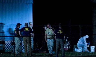 بعد هجوم تكساس.. قتيل بإطلاق نار داخل مدرسة في جورجيا