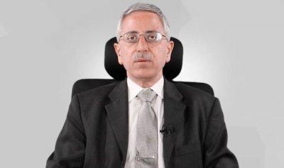 4 نقاط أساسية للمواجهة الأميركية الإيرانية