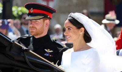 بالتفاصيل… تكاليف حفل زفاف الأمير هاري