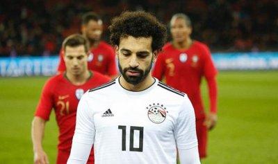 نتائج الثلثاء في كأس العالم: مصر تخرج منطقياً ومفاجأة في المجموعة الثامنة