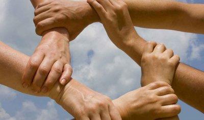 المجتمع المدني في زغرتا: لتنظيم وجود النازحين بما يتوافق والقوانين اللبنانية وحفظ مجتمعنا