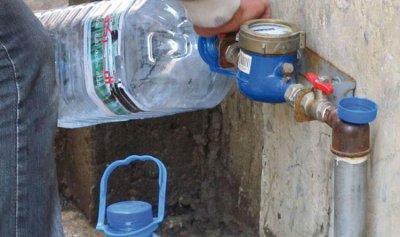 كارثة مياه الشفة في لبنان… من يقرع ناقوس الخطر؟