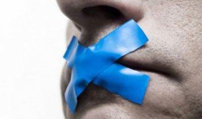 قيل وقال: لا يعبّر إلا عن نفسه و… كلما تكلم أخطأ