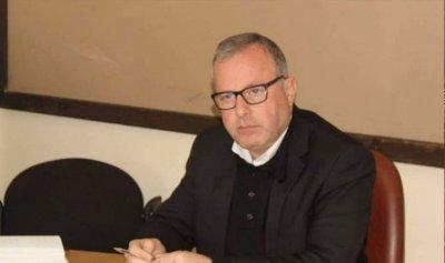 رئيس بلدية كفررمان يعلن استقالته: تحميلي مسؤولية أزمة النفايات ظلم وخروج عن القيم