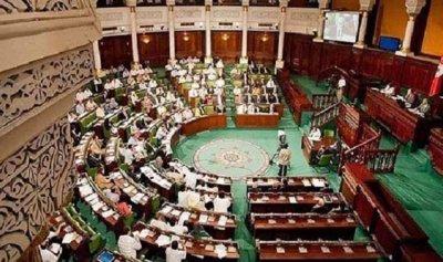 إصابة نائب ليبي بإطلاق نار أمام مقر البرلمان في طبرق