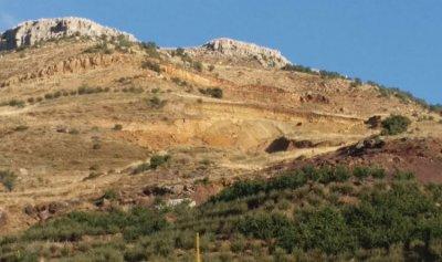 لجنة المتابعة لأهالي تنورين: تعديات جديدة على البيئة من خلال تراخيص استصلاح أراض