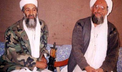القاعدة وإيران… صفقة الإرهابيين ورعاتهم