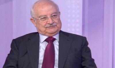 ألبير منصور يفقد مقعده النيابي؟
