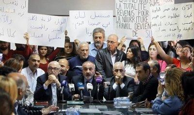 """""""المسيرة"""": المدارس تفتح أبوابهاومعارك متاريسها التلاميذ؟"""