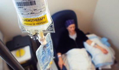 18 ألف إصابة بالسرطان و9000 حالة وفاة