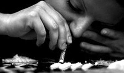 الحمض النووي سبب الإدمان على المخدرات؟