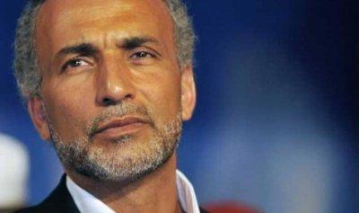 """حفيد مؤسس الإخوان يهاجم ضحيته """"الجنسية"""""""