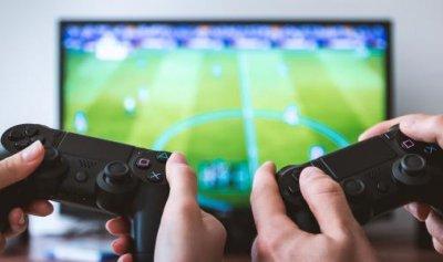 إدمان الألعاب الإلكترونية اضطراب نفسي