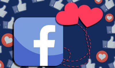 """جديد مواقع التواصل… """"Facebook Dating"""""""
