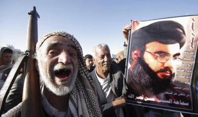 بالأرقام… جرائم الحوثيين المروعة بحق مدنيي اليمن