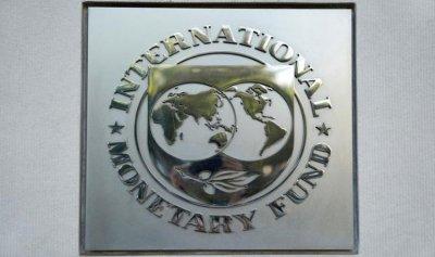 النقد الدولي: بريكست بدون اتفاق سيكلف الاقتصاد البريطاني كثيرًا