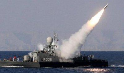 """بعد انسحاب واشنطن من """"النووي""""… طهران تهدد الملاحة مجددًا"""