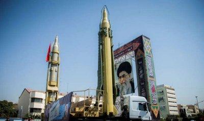 وكالة إيرانية تهدد الرياض وأبوظبي