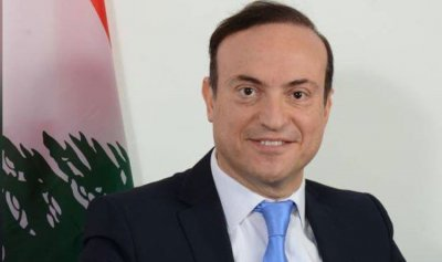 كبارة: الوضع الدقيق يتطلب العلاقة اللبنانية – السعودية